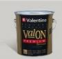 Valentine Valón Premium Satinado