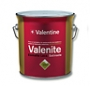 Valetine Valenite Teflón